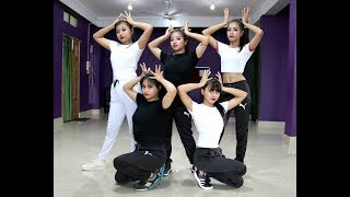 PLAYBACK - Want You To Say Cover by A-TEAM - Online Audition