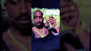 2pac - 2 of Amerikaz Most Wanted (Nu-Mixx) (Feat Crooked I)