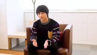 Amazon.co.jpベイビーステップDVD特典松岡広大スペシャルインタビュー映像を一部公開