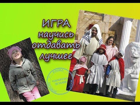 Пастафарианская церковь святой соколовский