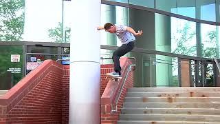 Josh Wilson - Quasi - 'Mother' Video