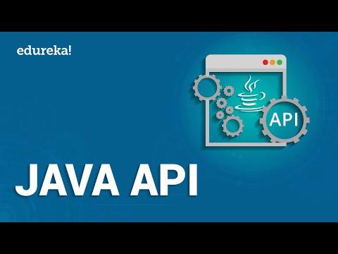 mp4 Java Api, download Java Api video klip Java Api