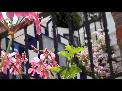 Istán (Documental histórico)