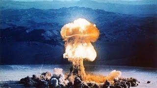 Секунды до катастрофы: Нагасаки