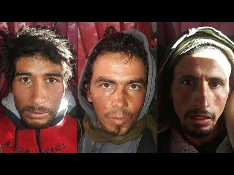 Σοκ στο Μαρόκο από τη δολοφονία δυο τουριστριών