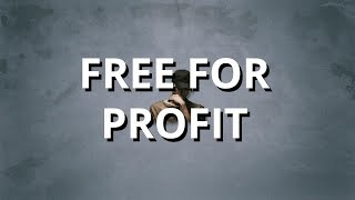 """*FREE FOR PROFIT* NF """"Intro"""" Type Beat  Conclusions"""