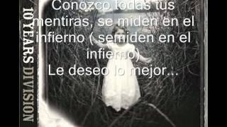 10 years actions and motives subtitulado al español