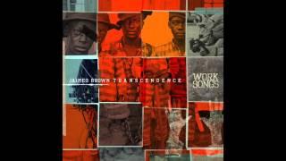 Jaimeo Brown Trasncendence - Be So Glad