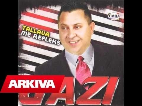 Gazmend Rama - Ska Repriza