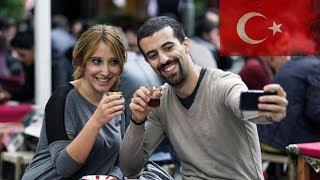 Смотреть онлайн Интересные факты про Турцию для путешественников
