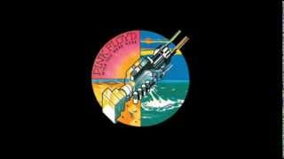 Pink Floyd   Shine On You Crazy Diamond (Parts 6 9)