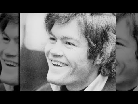 The Monkees' Tragic Real Life Story