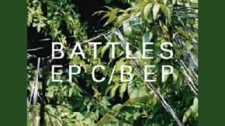 Battles - IPT2