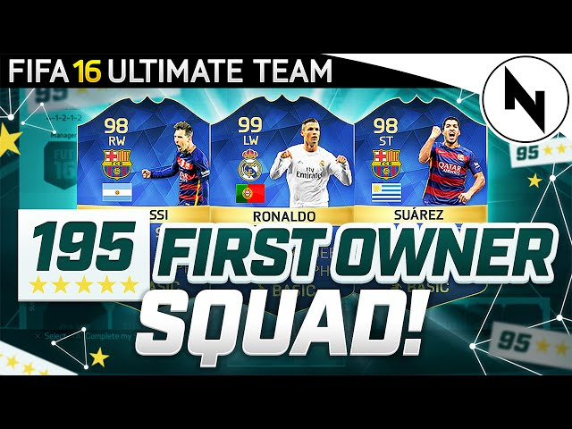 195-rated-first-owner-squad