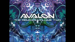 Circuit Breakers - Commies (Avalon and Laughing Buddha Remix)