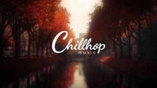 🍂  Chillhop Essentials - Fall 2016 [Full Album]