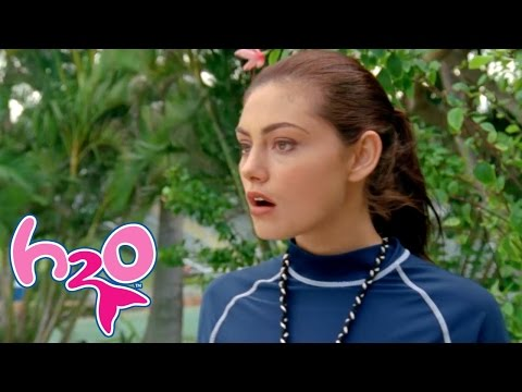 Download H2O - Just Add Water S3 E19 - Breakaway (full Episode) HD Mp4 3GP Video and MP3