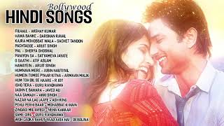 Best Hindi Romantic Songs   Romantic Hindi Song , Top Bollywood Love Songs
