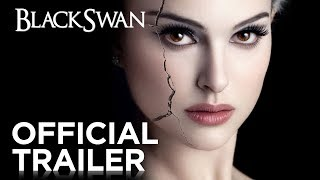 Trailer of Black Swan (2010)