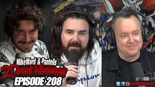 2 Drink Minimum - Episode 208