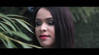 Faith Tucker sings O Mio Babbino Caro - Classical Crossover Singer - Champions Music & Entertainment