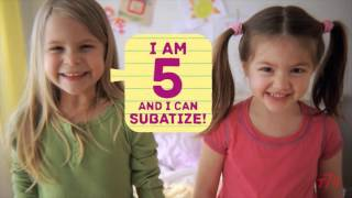 Math 2.0, Common Core Explained: Part 1 — How We Imagine Numbers