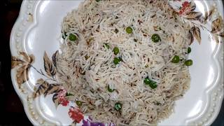 Daily Lunch Jeera Rice & Meal maker Gravy|Weekday Lunch in Tamil Routine|Jeera Rice in tamil