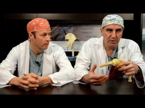 Penza Behandlung von Wirbelsäulen Hernien