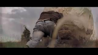 Video Ten Sticks - Koloběh (OFFICIAL VIDEO)