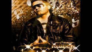 JIMMY KAIZEN FT DOMIFLOW & LENDER - QUISIERA VOLAR (MEX.REP.DOMIN.VENE )(PROD. THE A.B FAMILY MUSIC)