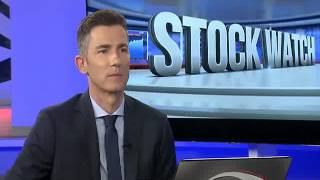 Stock Watch Picks - 08 September 2016