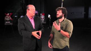 paul-heyman-on-his-role-as-wwe-13-qcreative-rabbiq-video