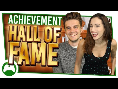 Achievements That Will Make You LAUGH   Achievement Hall of Fame