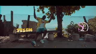 Ayesem Ft  Fameye   ENVY  (Official Video)