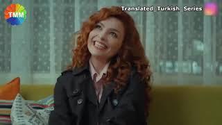 ask laftan anlamaz english subtitles episode 12 part 15 - TH