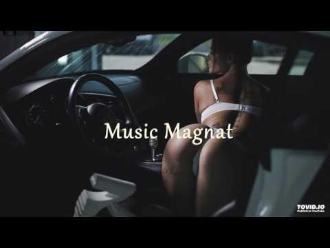 Filatov & Karas feat. Masha – Лирика (JIRAF4IK Remastered)