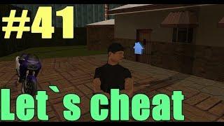 Как создать беременного подростка в игре The Sims 2