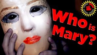 Film Theory: The 5 Evils of HiImMaryMary