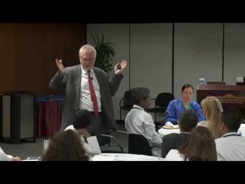 ICD-10 Training: Cardiology - YouTube
