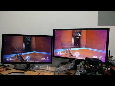 21:9 1080p vs 16:9 1440p? :: Hardware and Operating Systems