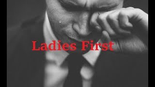 Ladies First