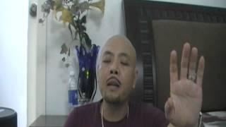 Ngau Hung Am Nhac Tran Duong 4