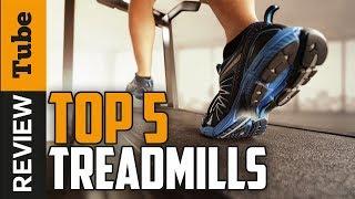 ✅Treadmill: Best Treadmill (Buying Guide)