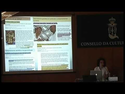 O desenvolvemento do pensamento crítico sobre cuestións científicas de incidencia social