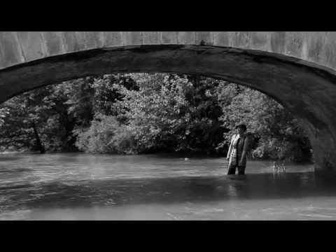 Bande annonce de GON' (ALICE) - 3ème long métrage de Martin Ziegler