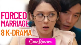 thailand drama marriage contract - 免费在线视频最佳电影电视