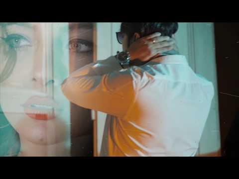 Asu – Obsesia mea [Versuri 2018] Video