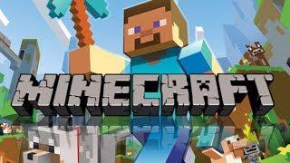 Minecraft Legal Und Kostenlos Download GERMAN Tutorial Most - Minecraft kostenlos spielen ohne installieren