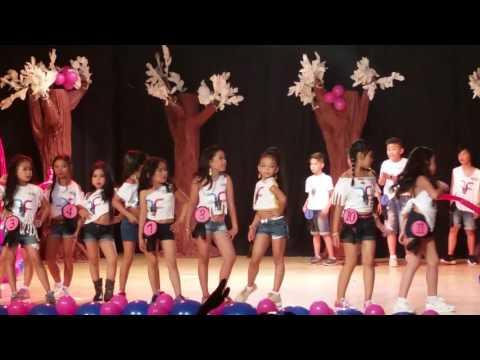 Little filipino/filipina models in italy 2014