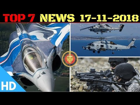 Indian Defence Updates : 83 Tejas MK1 Order,100 Man Portable Systems,1500 Night Sights,Rafale Clause